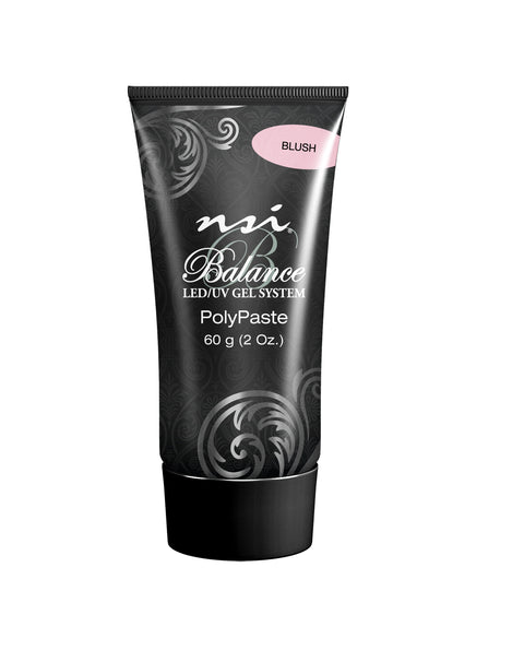 Balance LED/UV Polypaste 70g Blush