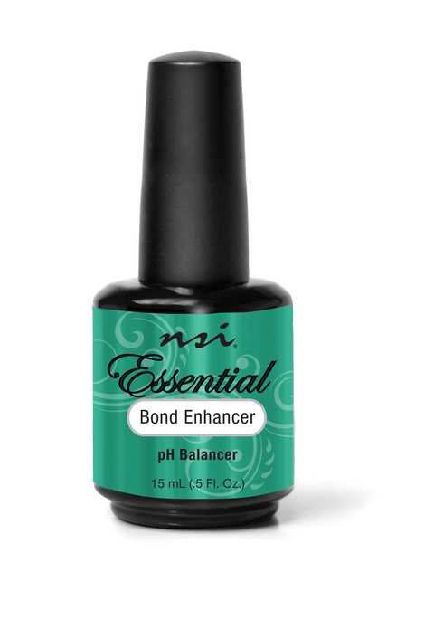 Essentials Bond Enhancer 15ml