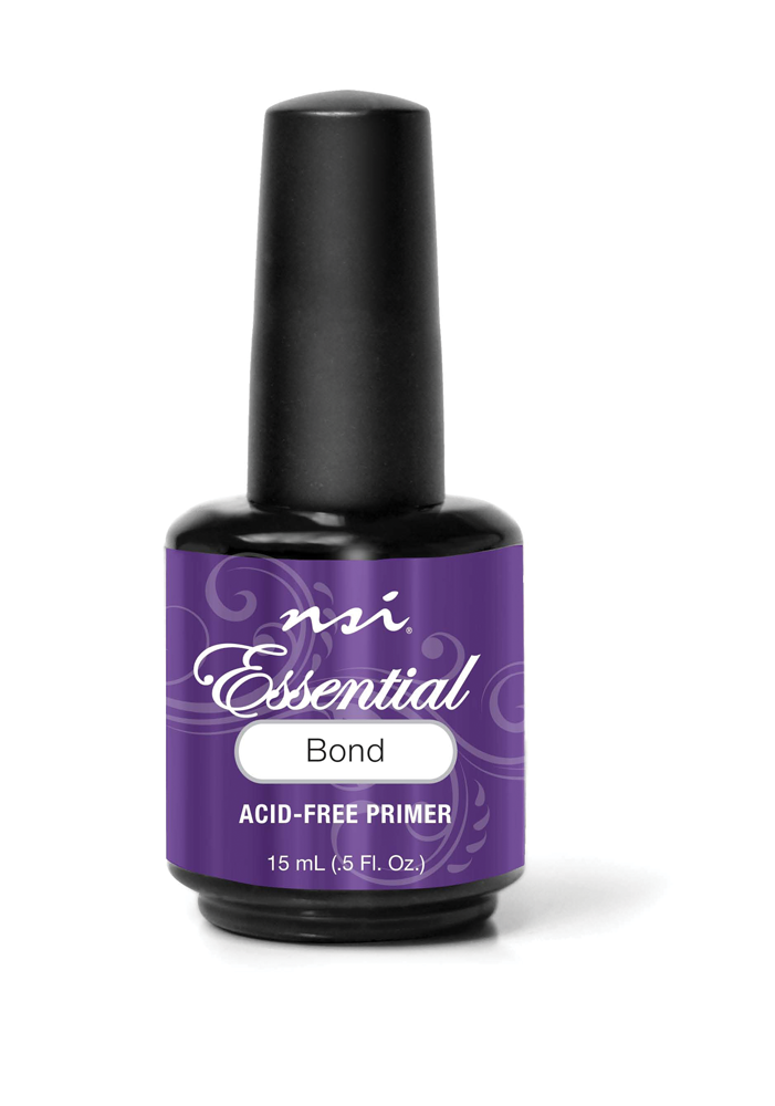 Essential Bond Acid Free Primer 15ml ∆