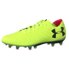 CLUTCHFIT FORCE 3.0 FG