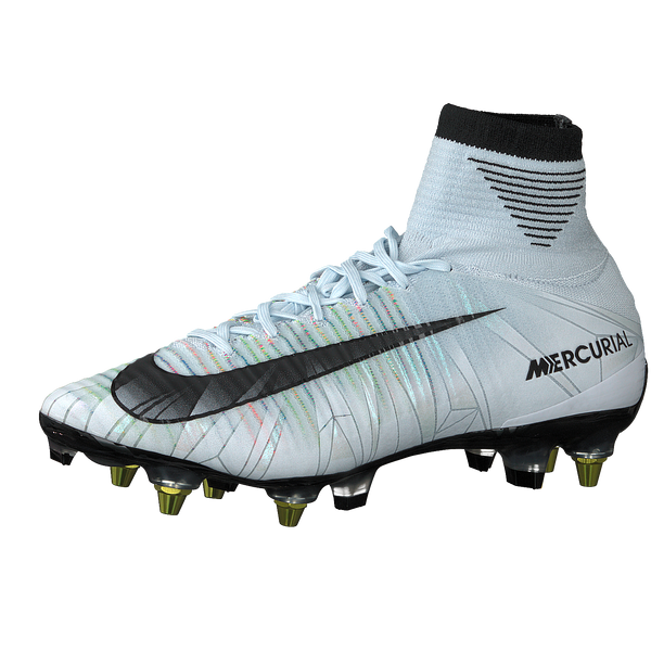 MERCURIAL SUPERFLY V CR7 SGPRO AC