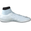 MERCURIAL VICTORY VI CR7 DF IC