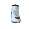 JR MERCURIAL VICTORY VI CR7 DF FG