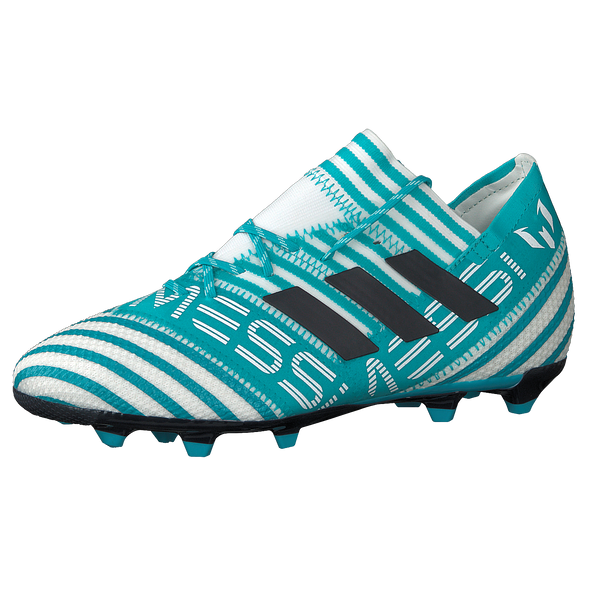 NEMEZIZ MESSI 17.1 FG JR