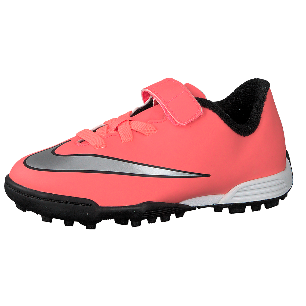 MULTINOPPEN JR MERCURIAL VORTEX TF