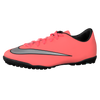 MULTINOPPEN JR MERCURIAL VICTORY TF