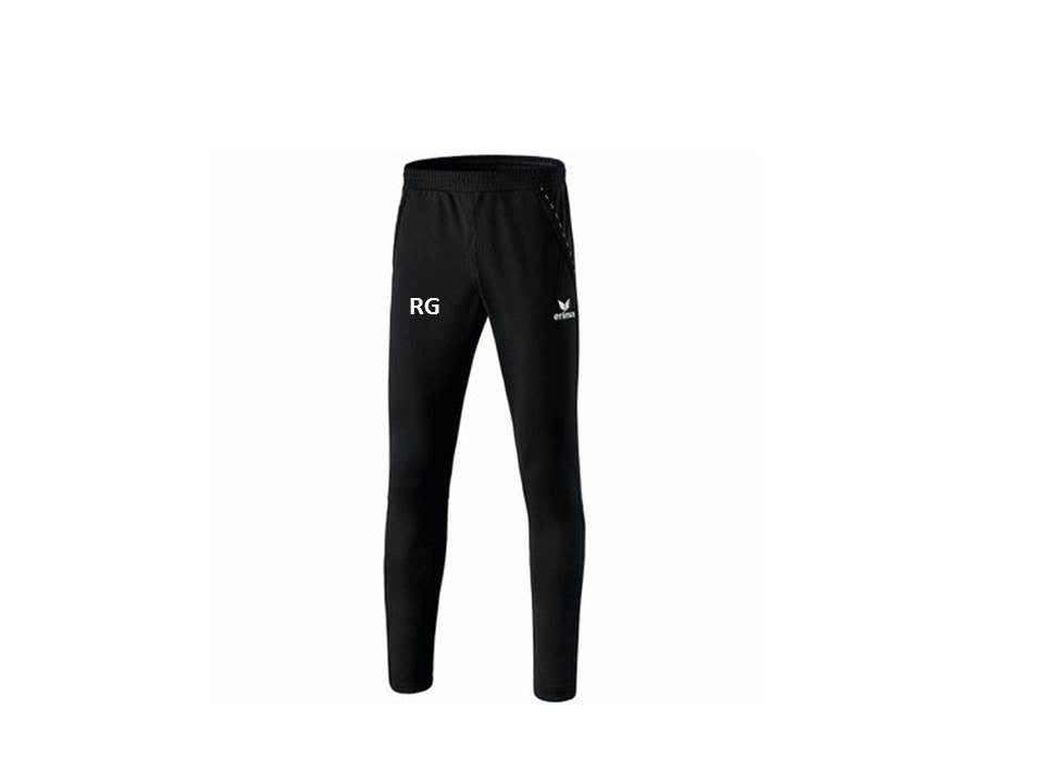 USK Anif Trainings Pant