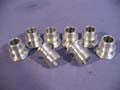 "3/4"" Rod End Spacers (8)"