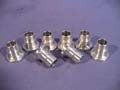 "5/8"" Rod End Spacers (8)"