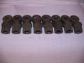 Suspension Arm Pivot Bushes (16)