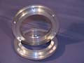 Bearing Housings, (pair)