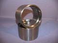 Upright Bearing Housings (2)