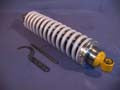 Sidewinder Rear Shock