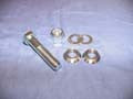 Adjuster Spacers (2)