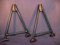 Top Suspension Arms (2)