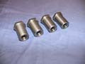 Lower Arm Adjuster Nuts (4)