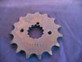 14 Tooth Sprocket (99-07 Hayabusa Engine)