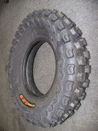 25x8x12 front tyre
