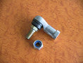 10mm Studded Rod End