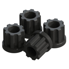 Stub Axle Bushes (4)