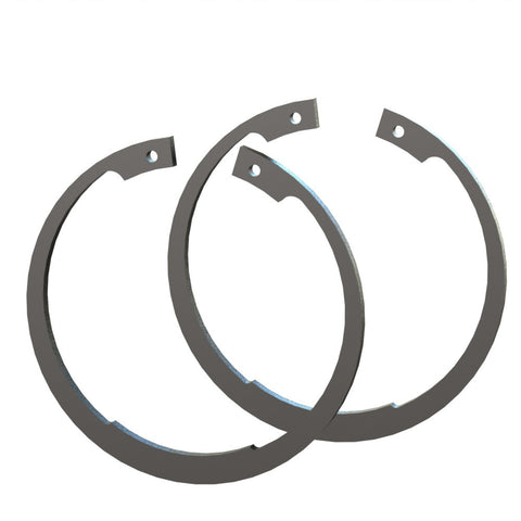 115mm Circlips (pair)