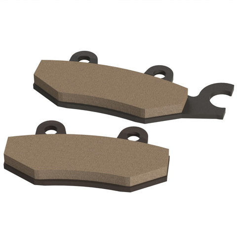 Brake Pads for CAL032
