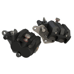 Brake Caliper (Twin Piston) (Pair)