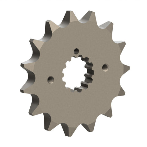 15 Tooth Sprocket (99-07 Hayabusa Engine)
