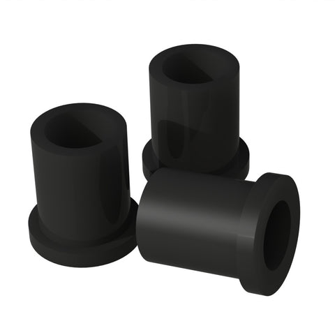 Raven Steering Bushes (3)