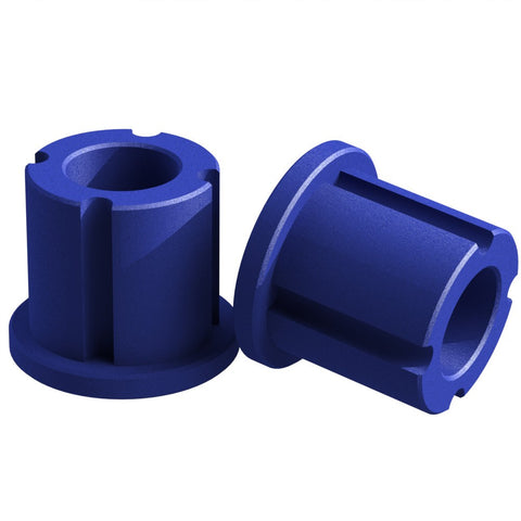 Polyurethane suspension bush (2)