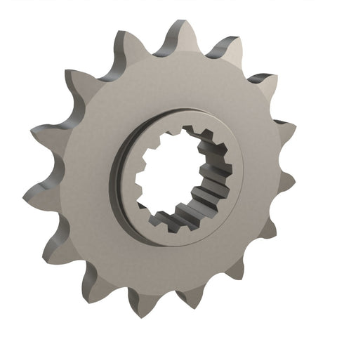 15 Tooth Sprocket (Honda VFR)