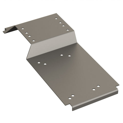 Industrial Engine Mount Plate