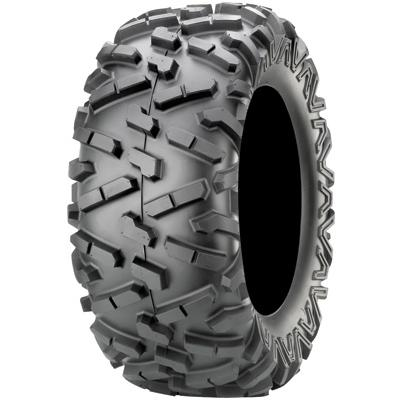 25x8x12 Maxxis Bighorn front tyre