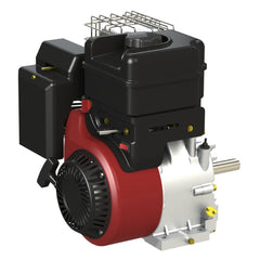 go kart industrial motor engine