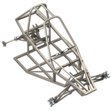 Sidewinder Chassis & Unsprung Components (Fully Welded Kitset)