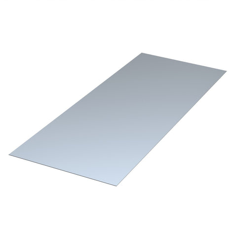 Taipan II Floor Pan