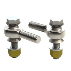 "1/2"" Steering Tie Rod Ends (Male)"