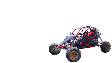 The Edge Products   The Edge Products - Dune Buggy Plans and Parts
