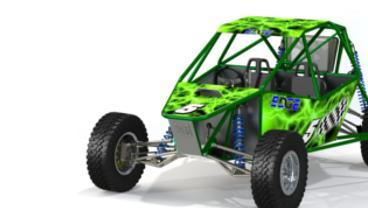 The Edge Products The Edge Products Dune Buggy Plans And Parts