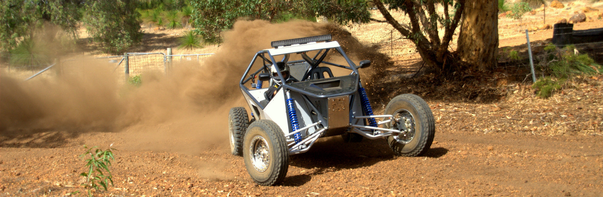 The Edge Products | The Edge Products - Dune Buggy Plans and Parts ...