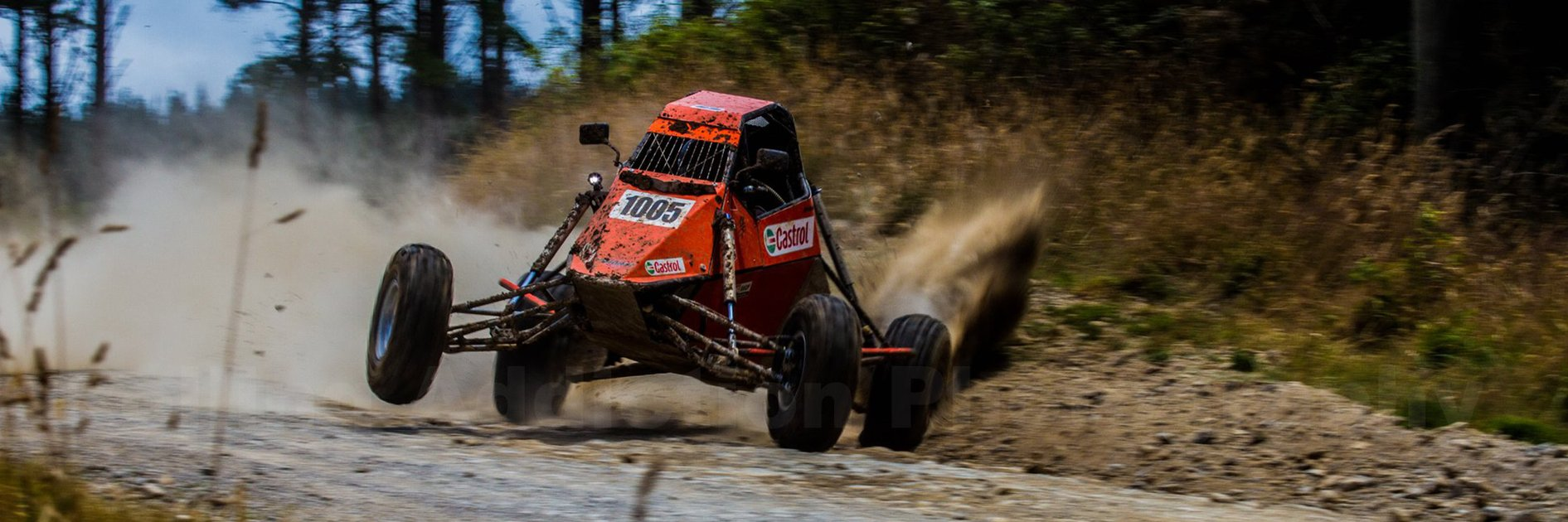 The Edge Products | The Edge Products - Dune Buggy Plans and