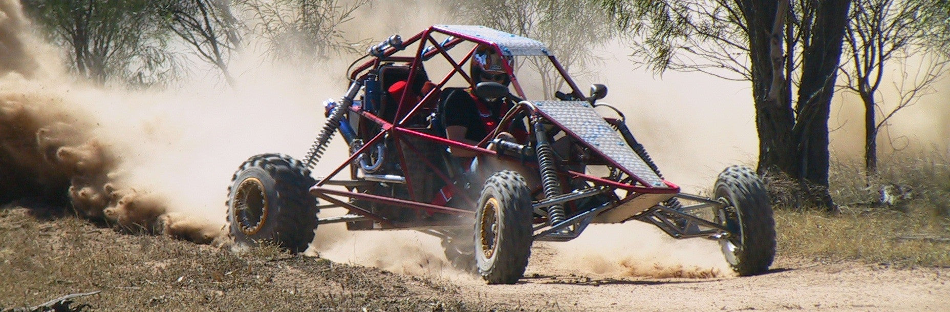 The Edge Products | The Edge Products - Dune Buggy Plans and Parts