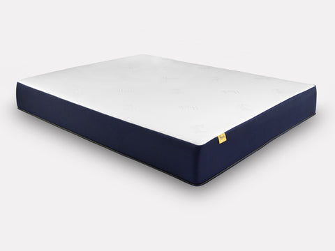 The Hush Premium Mattress