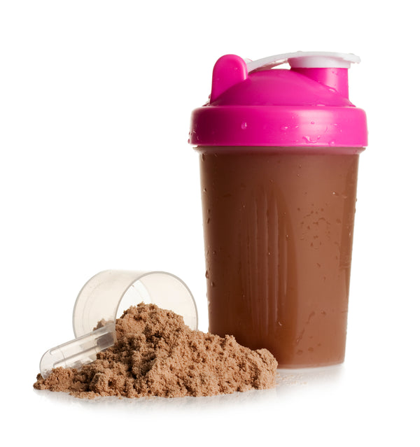 SML Protein Shaker