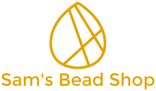 Sam's Bead Shop
