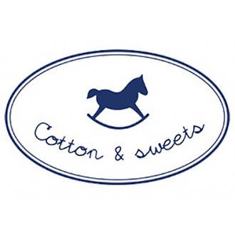 Cotton & Sweets