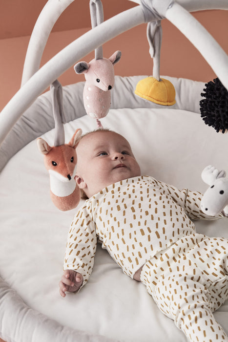 Kids Concept - Babygym