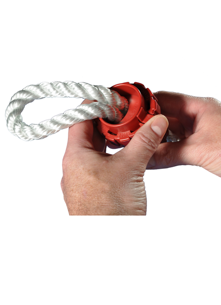 The Best Way To Buy What Knots.