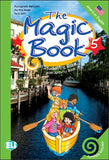 MAGIC BOOK Digital Book 5