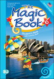 MAGIC BOOK Digital Book 6